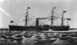 USM_steamship_Arctic
