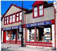 Deeside_Books_-amend