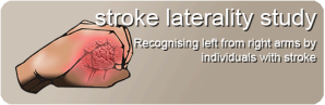 stroke study (2)