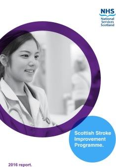 Scottish-Stroke-Improvement-Programme-report-2016 - cover