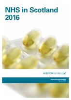 audit-2016